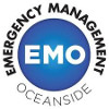 Emergency Management Oceanside