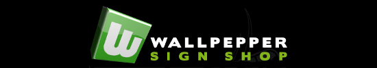 Wallpepper Designs