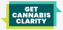 Get Cannabis Clarity