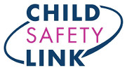 Child Safety Link logo
